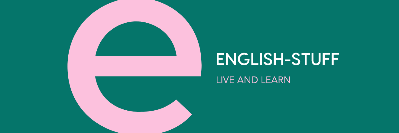 english-stuff.com